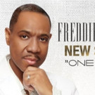 Freddie Jackson's New Album is Sending Out Love Signals