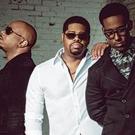 Fox Cities P.A.C. Adds Boyz II Men to Schedule