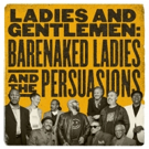 Barenaked Ladies Release New Album/Tour Dates