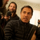 David O. Russell  to Receive Cinematic Imagery Award at Art Directors Guild Awards