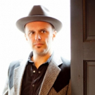 Mark Erelli's FOR A SONG Streams at Folk Alley Ahead of April 8 Release