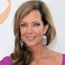 BWW Profile: Allison Janney, Emmy-Nominated Star of Stage and Screen