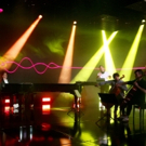 BWW Review: SYMPHONIACS Live im Admiralspalast Berlin