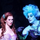 BWW Review: Cabrillo's Enchanting LITTLE MERMAID Goes Swimmingly Under the Sea