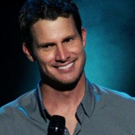 Daniel Tosh's PEOPLE PLEASER Now Available