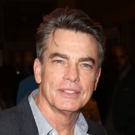 Broadway's Peter Gallagher to Reprise CENTER STAGE Film Role for Lifetime Sequel