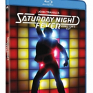 SATURDAY NIGHT FEVER New Directors Cut Arrives on Blu-ray and DVD Today