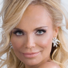BWW Review: AN INTIMATE EVENING WITH KRISTIN CHENOWETH at Van Wezel Performing Arts Hall