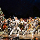 Video Roundup: CATS Pounces Back to Broadway- Meet the Cast!
