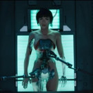 VIDEO: First Look - Scarlett Johansson Stars in GHOST IN THE SHELL