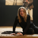 BWW Review: Shakespeare's Reflection on Humanity is Powerfully Human in Why Not Theatre's PRINCE HAMLET