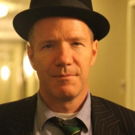 Pen Parentis to Conclude 15th Season with Rick Moody, 5/10
