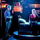 DEAR EVAN HANSEN Cast and Creative React To Tony Nominations