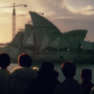 STAGE TUBE: Google Cultural Institute Features the Sydney Opera House Experience