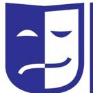 TRU Announces TRU Voices New Plays Reading Series