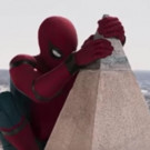 VIDEO: First Trailer for SPIDER-MAN: HOMECOMING Is Here!
