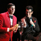 Coral Springs Center for the Arts to Present THE MARTIN & LEWIS TRIBUTE SHOW, 11/22