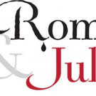 ROMEO AND JULIET to Explore Teenage Impulsiveness This Month at WHAT