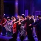 Photo Coverage: THOROUGLY MODERN MILLIE Opens at The John W. Engeman Theater at Northport