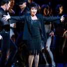 Photo Coverage: Chita Rivera, Joel Grey & More CHICAGO Alumni Surprise John Kander for His 90th Birthday!