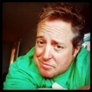 Comedian Gary Valentine to Headline at Both Flappers Comedy Clubs This March