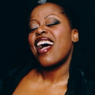 Lillias White, Annie Golden & More Join NIGHT OF A THOUSAND JUDYS Lineup