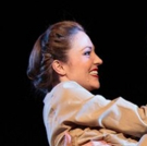 BWW Review: US Army's BLUEPRINT SPECIALS Enlists Laura Osnes and Will Swenson