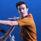 BWW Review: BODYTRAFFIC (Dance Cleveland)