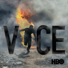 HBO's VICE: Season 4 Available On Digital HD, 10/31