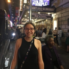 BWW Blog: Jessica Gould - A Week in New York Part 1