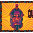 Pete Townshend's Classic Quadrophenia Announces a Limited Run of U.S. Tour Stops