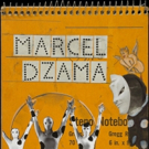David Zwirner Books to Participate in THE NEW YORK ART BOOK FAIR, 9/17-20
