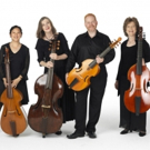 Parthenia Viol Consort to Perform William Lawes at The Church of Saint Luke in the Fields