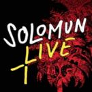 Solomun + Live Announces Line ups for Destino & Ushuaia