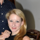 Photo Coverage: Meet the Company of Philadelphia Theatre Company's FOUND