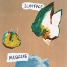 Fader Drops Slotface Lead Album Cut + Announces Debut Album