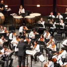 NJSO Youth Orchestras Present Annual Spring Concert, 5/7