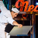 BWW Review: ON THE TOWN, Regent's Park Open Air Theatre