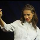 VIDEO: First Look - Comedy Special MIRANDA SINGS: SELF HELP, Premiering on Vimeo 12/14
