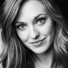 Laura Osnes and Will Swenson to Star in Waterwell's BLUEPRINT SPECIALS Musicals at Under the Radar 2017
