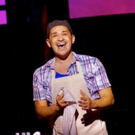 IN THE HEIGHTS Extends at Axelrod Performing Arts Center