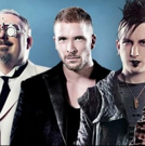 BWW Review: THE ILLUSIONISTS: Taking Your Breath Away One Illusion at a Time