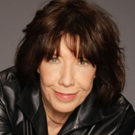 Lily Tomlin and More to Headline WAIT WAIT...DON'T KILL ME! Voice for the Animals Comedy Benefit