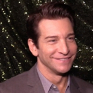 Tony Awards Close-Up: GROUNDHOG DAY's Andy Karl is Grate-phil to Be Back Again and Again!