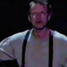 STAGE TUBE: On This Day for 12/17/15- PARADE