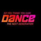 Top 10 Finalists Announced on SO YOU THINK YOU CAN DANCE: THE NEXT GENERATION