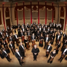 Pittsburgh Symphony Orchestra to Present THE EARTH: AN HD ODYSSEY, 6/10