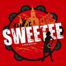New Musical SWEETEE Opens this Month at Ford Foundation Studio Theatre