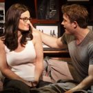 BWW Review: Idina Menzel Concludes Final Week in IF/THEN Tour at OC's Segerstrom Center