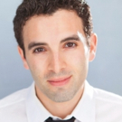 Tony Nominee Jarrod Spector to Mentor Students at 2016 Songbook Academy